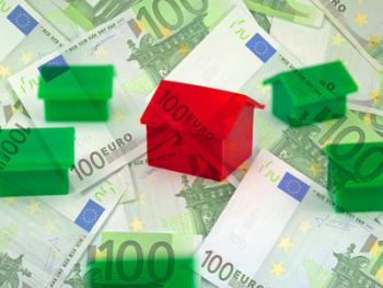 offene Immobilienfonds