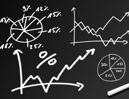 Wir sind so reich wie nie: Wie Sie jetzt die richtige Anlagestrategie wählen?