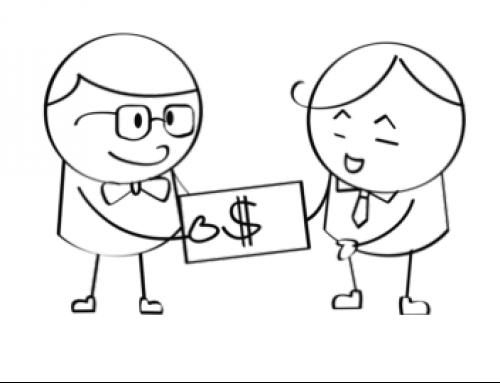 Geldanlage Lebensversicherung: Warum der Klassiker der Geldanlage aus der Mode kommt