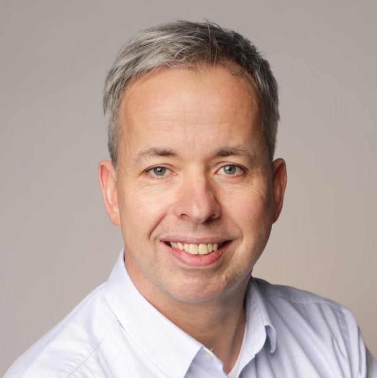 Daniel Hosse
